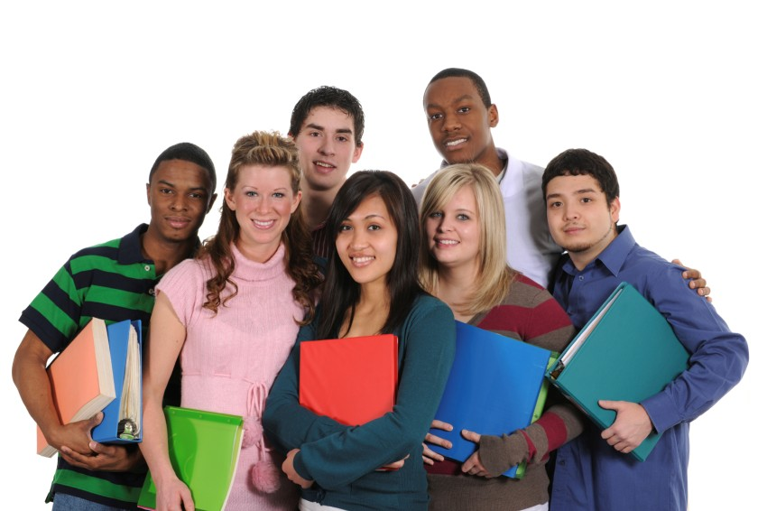 About us southwest schools learn more about sws we select our programs to arm our students with the specific skills they need to meet the nations current and projected employment needs m4hsunfo