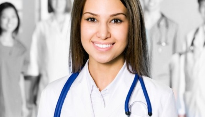 Medical Assistant School