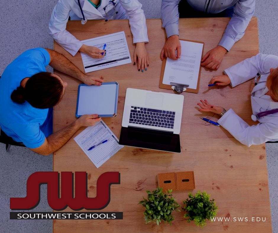 new scholarship opportunity, business school in TX
